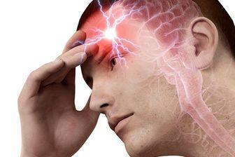 کاهش اضطراب و عصبانیت با روشهای خانگی