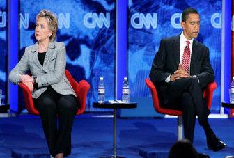 دلیل حمله مسیحیان تندرو به اوباما و کلینتون چه بود؟