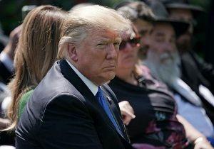 ترامپ خطاب به شرکتهای آمریکایی: از چین خارج شوید