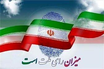 ثبت نام ۲۳۱ داوطلب انتخابات میاندوره ای مجلس در تهران