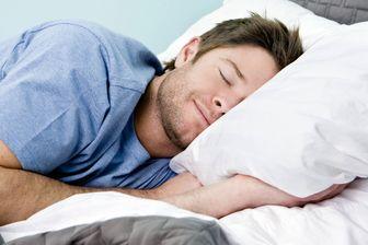 خواب خوب چگونه خوابی است؟