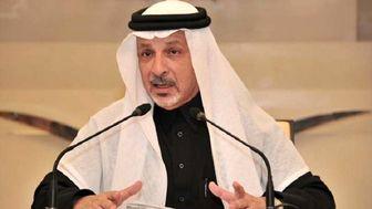 ادعای شاهزاده سعودی درباره تصمیم انصارالله