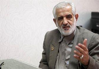 تکذیب ارایه لیست شورای ائتلاف برای انتخابات شورای شهر تهران
