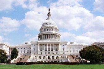واکنش کاخ سفید به آزادسازی تلعفر