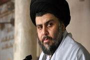 واکنش مقتدی صدر و علاوی نسبت به اعتراضهای عراق