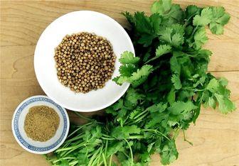 با این گیاه، مشکلات تیروئیدی را در ۸ روز درمان کنید