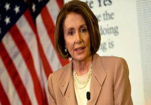 به لایحه های ضد ایرانی رای بدهیدحتی اگر مخالفید