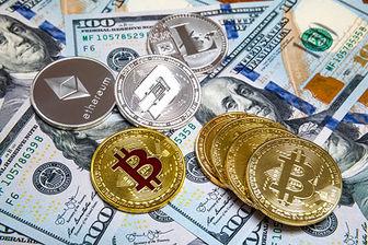 قیمت ارزهای دیجیتالی در 29 فروردین ماه
