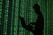اکثر حملات سایبری به چین از سوی آمریکا است