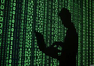 صدها شرکت آمریکایی قربانی بزرگترین حمله سایبری