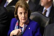 احتمال مکالمه تلفنی سناتور ارشد دموکرات با ظریف