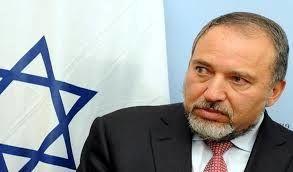 ادعای لیبرمن درباره موشکهای ایران در لبنان!