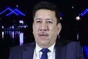فشارهای خارجی مانع اجرای حکم اعدام تروریستها در عراق