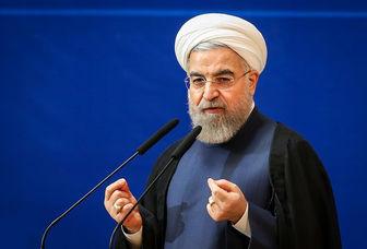 به شکایت ایران از آمریکا رسیدگی نمی شود!