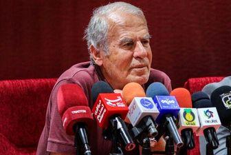 خوش شانسی دنیزلی در لیگ برتر فوتبال