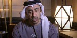 ادعاهای وزیر اماراتی: اگر ایران نبود، بحران یمن زودتر حل میشد