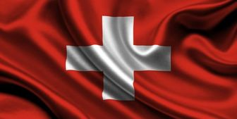 51 درصد سوئیسیها از ممنوعیت حجاب روبند حمایت کردند