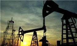 فروش نفت ایران و عربستان با تخفیف در بازار آسیا