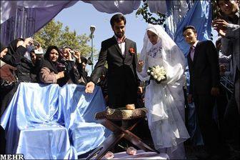 دانشگاه ها دارای مشاور تخصصی ازدواج می شوند