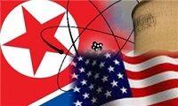 اعزام ۲ بمبافکن هستهای به کره جنوبی