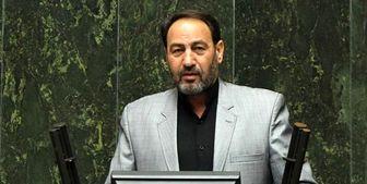 نیاز به کمک اورژانسی 5 میلیون نفر در ایران