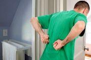 راهکاری سریع برای درمان عفونت کلیه