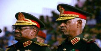 واکنشها به بیانیه ارتش سودان
