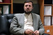 ایران، حسن نیت خود را در تعامل با مدیرکل جدید آژانس نشان داد