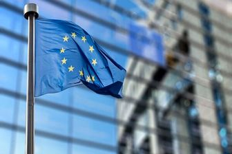 ادعایی درباره هشدار خصوصی اتحادیه اروپا به ایران!