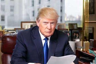 تماس تلفنی که برای ترامپ دردسرساز شد