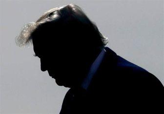 تیر انتقادات ترامپ این بار به سمت رئیس اف بی آی