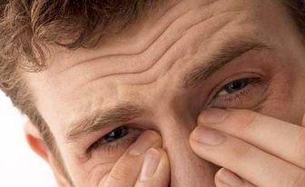راهکارهای خانگی برای رفع خشکی داخل بینی