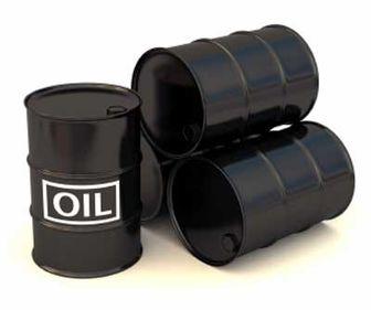 تلاش رسانههای غربی برای القای جو نگرانی به بازار نفت