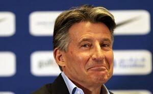 واکنش رئیس فدراسیون جهانی دوومیدانی بهتعویق المپیک