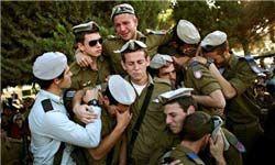 نامه ۲۰ افسر اسرائیلی به نتانیاهو