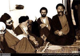 نظرات شهیدبهشتی درباره «حجاب»