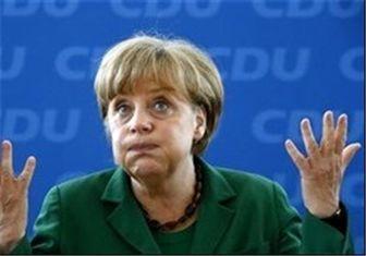 مهمترین محور همایش سیاست خارجی در برلین