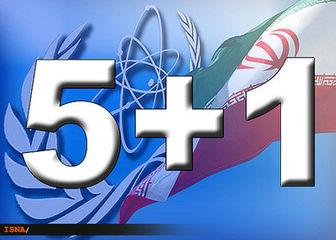 مذاکرات هسته ای و وضعیت دشوار تل آویو
