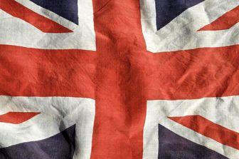 التماس سفیر انگلیس برای دیدار با مقامات ایران