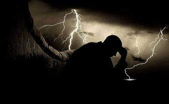 این 3 چیز نزد خدا از شما شکایت می کنند