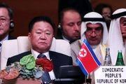 کره شمالی آمریکا را به نقض توافق متهم کرد