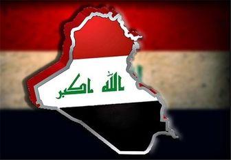 گمرک عراق در اختیار احزاب و عشایر است