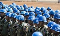 حمله شبه نظامیان مالی به مقر سازمان ملل و نیروهای فرانسوی
