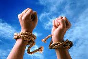 آزادی زندانی بیمار با کمک ستاد دیه استان تهران