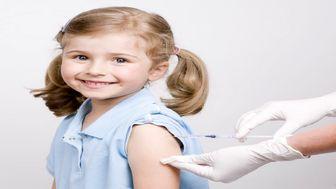 افزایش چشمگیر موارد ابتلا به کرونا در بین کودکان انگلیسی