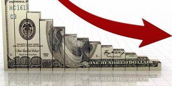 نرخ ارز آزاد در 1 مرداد 99 /قیمت دلار همچنان کاهشی است