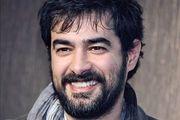دلیل عدم حضور شهاب حسینی در نشست خبری فیلم «آن شب»/فیلم