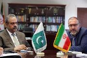 امنیت و اقتصاد ایران و پاکستان به یکدیگر وابسته است
