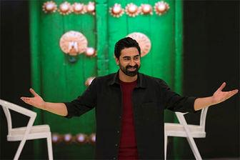 ندارک ویژه «چهل تیکه» برای ایام جشنواره فیلم فجر