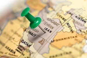 آمریکا برای بازگردانی تحریمهای ایران آیندهای ندارد